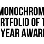 awards_2013_portfolio_mono