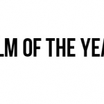 film_year