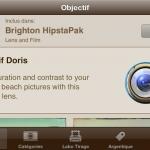brighton_screenshot_fr_03