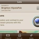 brighton_screenshot_uk_03