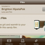 brighton_screenshot_uk_04