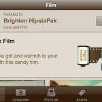 brighton_screenshot_uk_04