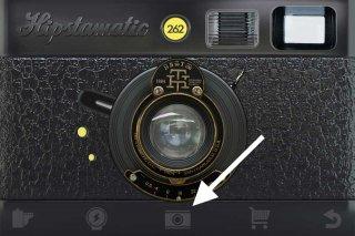 camera_bag_fr_01