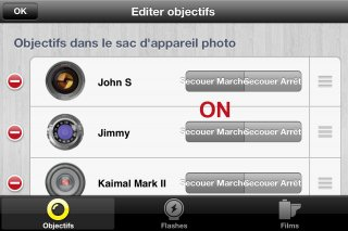 camera_bag_fr_08