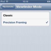 viewfinder_03_choix_uk