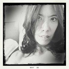 hk_portfolio_cara_gallardo_weil_portrait