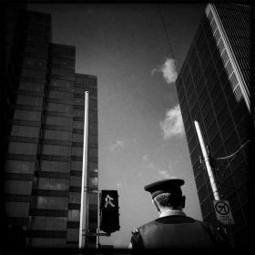 hipstamatic_street_photography_01