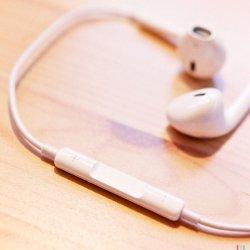 earpods_002