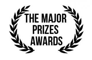 02_major_prizes