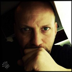 mark_smith_gsquad-lens-sugar-film