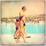 candice_chidiac_poolside_05