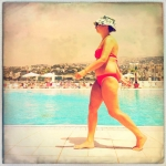 candice_chidiac_poolside_06