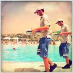 candice_chidiac_poolside_08