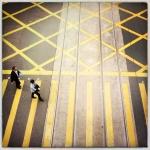 cara_gallardo_weil_pedestrians_01