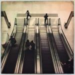 cara_gallardo_weil_pedestrians_04
