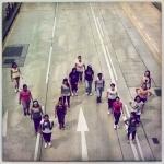 cara_gallardo_weil_pedestrians_12