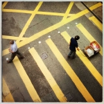 cara_gallardo_weil_pedestrians_13