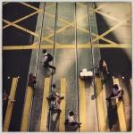 cara_gallardo_weil_pedestrians_17