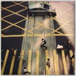 cara_gallardo_weil_pedestrians_18