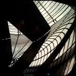 jose_michael_rodriguez_c1_03