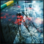antony_sirotkin_c1_02