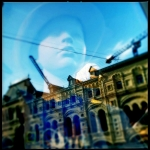 antony_sirotkin_c1_06