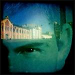 antony_sirotkin_c125_16