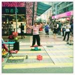 combo_hk_simon_heard_04