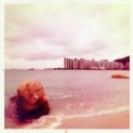 combo_hk_jade_deakin_08
