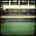 combo_hk_ken_liu_13