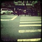 combo_hk_ken_liu_15