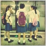 hk_c152_eric_12