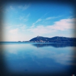 simonce_c2_the-lagoon-porto-giunco-villasimius