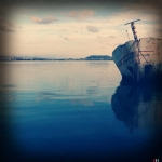 simonce_c2_the-wreck