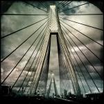 darryl_chapman_bridge_02