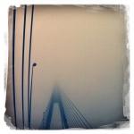 darryl_chapman_bridge_05