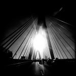 darryl_chapman_bridge_09