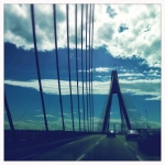 darryl_chapman_bridge_11