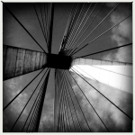 darryl_chapman_bridge_14