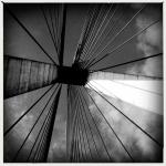 darryl_chapman_bridge_14
