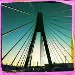 darryl_chapman_bridge_17