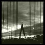 darryl_chapman_bridge_18