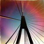 darryl_chapman_bridge_19