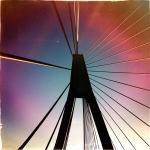 darryl_chapman_bridge_19