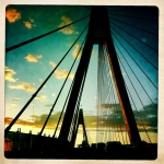darryl_chapman_bridge_20