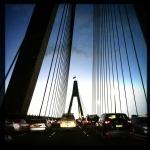 darryl_chapman_bridge_21