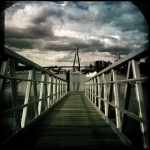 darryl_chapman_bridge_22