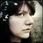 david_norbut_video_01