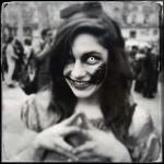 didier_massot_hipstamatic_zombie_08