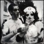 didier_massot_hipstamatic_zombie_10